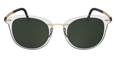 Silhouette Infinity Collection 8171 239.2 SILHOUETTE SUNGLASSES