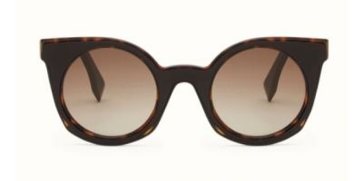 FENDI 0195/S 210 FENDI SUNGLASSES