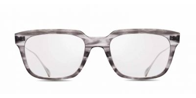 DITA Argand 450 DITA GLASSES