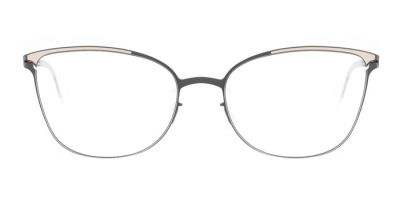 lool Eyewear Alua 340 Women's Glasses