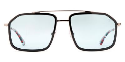 Etnia Barcelona THE OBSERVED SUN 175.5 ETNIA BARCELONA SUNGLASSES