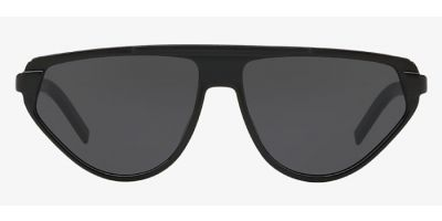 DIOR BLACK TIE 247S 189 DIOR SUNGLASSES