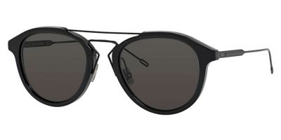 BLACK TIE 226S OEC51Y1 195.0000 DIOR SUNGLASSES