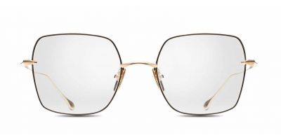 DITA Cerebral 400 DITA GLASSES