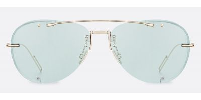 Dior Chroma 1 279.5 DIOR SUNGLASSES