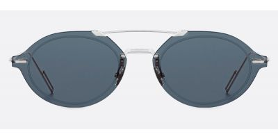Dior Chroma 3 287 DIOR SUNGLASSES