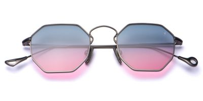 Eye Petizer CLAIRE 108 EYEPETIZER SUNGLASSES