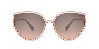 DIOR SO STELLAIRE 4 203 DIOR SUNGLASSES