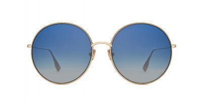 DIOR SOCIETY 2F 253.5 DIOR SUNGLASSES