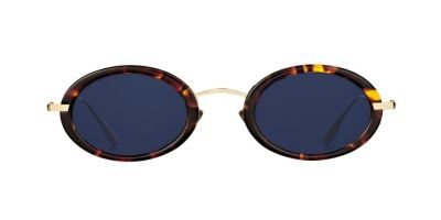 DIOR HYPNOTIC 2 221 DIOR SUNGLASSES