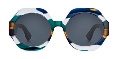 Dior Spirit 1 189 DIOR SUNGLASSES