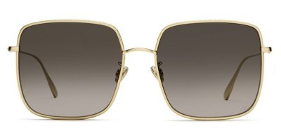 Dior DIOR BY DIOR 3F 266 DIOR SUNGLASSES