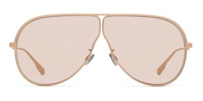 Dior DIOR CAMP 252 DIOR SUNGLASSES
