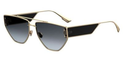 DIOR CLAN 2 J5G 61 15 329.0000 DIOR SUNGLASSES