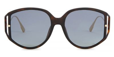 Dior DIOR DIRECTION 2 224 DIOR SUNGLASSES