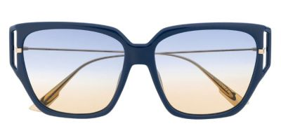 Dior DIOR DIRECTION 3F 208 DIOR SUNGLASSES