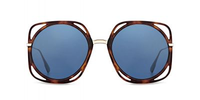 DIOR DIRECTION 1 238 DIOR SUNGLASSES