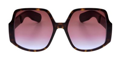 Dior DIOR INSIDE OUT 1 201.5 DIOR SUNGLASSES