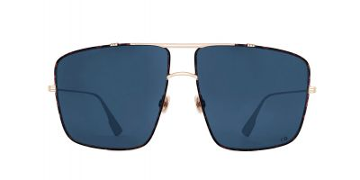 DIOR MONSIEUR 2 273.0000 DIOR SUNGLASSES