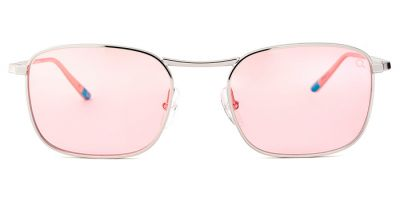 Etnia Barcelona THE THIN WHITE DUKE SUN 166.5 ETNIA BARCELONA SUNGLASSES