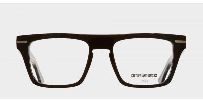 Cutler and Gross 1357 325 CUTLER AND GROSS GLASSES