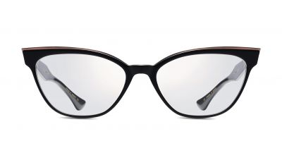 DITA FICTA DTX528 450 DITA GLASSES