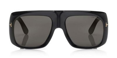TOM FORD FT0733 GINO 208 TOM FORD SUNGLASSES