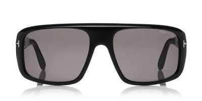 TOM FORD FT0754 DUKE 175.5 TOM FORD SUNGLASSES