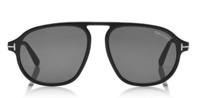 TOM FORD FT0755 HARRISON 175 TOM FORD SUNGLASSES