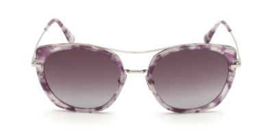TOM FORD FT0760 240.5 TOM FORD SUNGLASSES