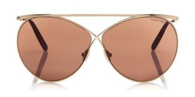 TOM FORD FT0761 245 TOM FORD SUNGLASSES