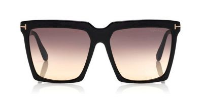 TOM FORD FT0764 175 GAFAS DE SOL TOM FORD
