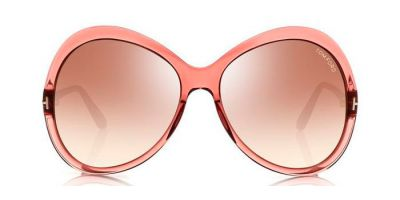 TOM FORD FT0765 195.3 TOM FORD SUNGLASSES