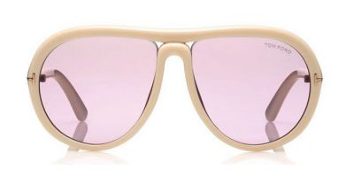 TOM FORD FT0768 210 TOM FORD SUNGLASSES