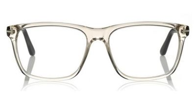 TOM FORD FT5479-B 156 TOM FORD GLASSES