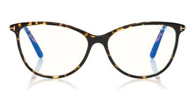 TOM FORD FT5616-B 156 TOM FORD GLASSES