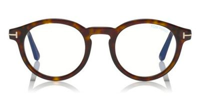 TOM FORD FT5629-B 169 TOM FORD GLASSES