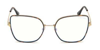 TOM FORD FT5630-B 191.75 TOM FORD GLASSES