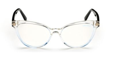 TOM FORD FT5639-B 156 TOM FORD GLASSES