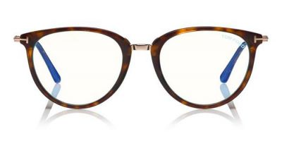 TOM FORD FT5640-B 188.5 GAFAS GRADUADAS TOM FORD