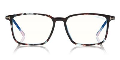TOM FORD FT5607-B 169 TOM FORD GLASSES
