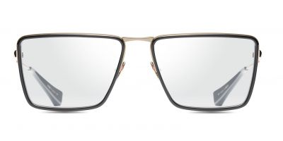 Christian Roth Line-Type CRX015 425 CHRISTIAN ROTH GLASSES