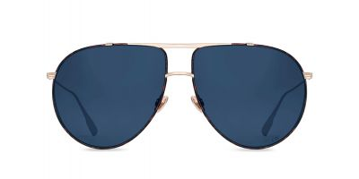 DIOR MONSIEUR 1 253.5 DIOR SUNGLASSES