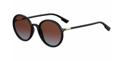 Dior SO Stellaire 2 175.5 DIOR SUNGLASSES