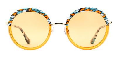Etnia Barcelona THE WATCHER SUN 166.5 ETNIA BARCELONA SUNGLASSES