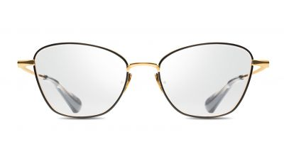 Christian Roth Pulsewidth CRX017 325 CHRISTIAN ROTH GLASSES
