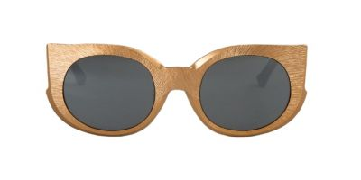 RIGARDS RG 00051 314.1 RIGARDS SUNGLASSES
