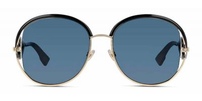 New Volute RHL 57 18 273.0000 DIOR SUNGLASSES