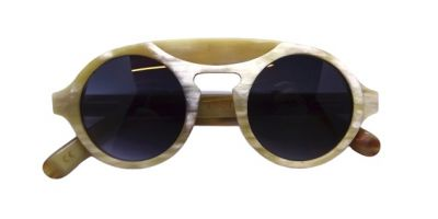 RIGARDS RG 0038.1 650.7 RIGARDS SUNGLASSES