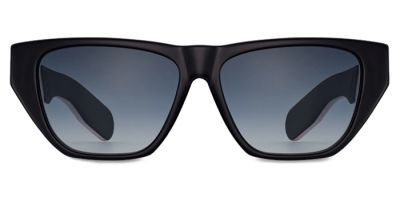 Dior DIOR INSIDE OUT 2 201.5 DIOR SUNGLASSES